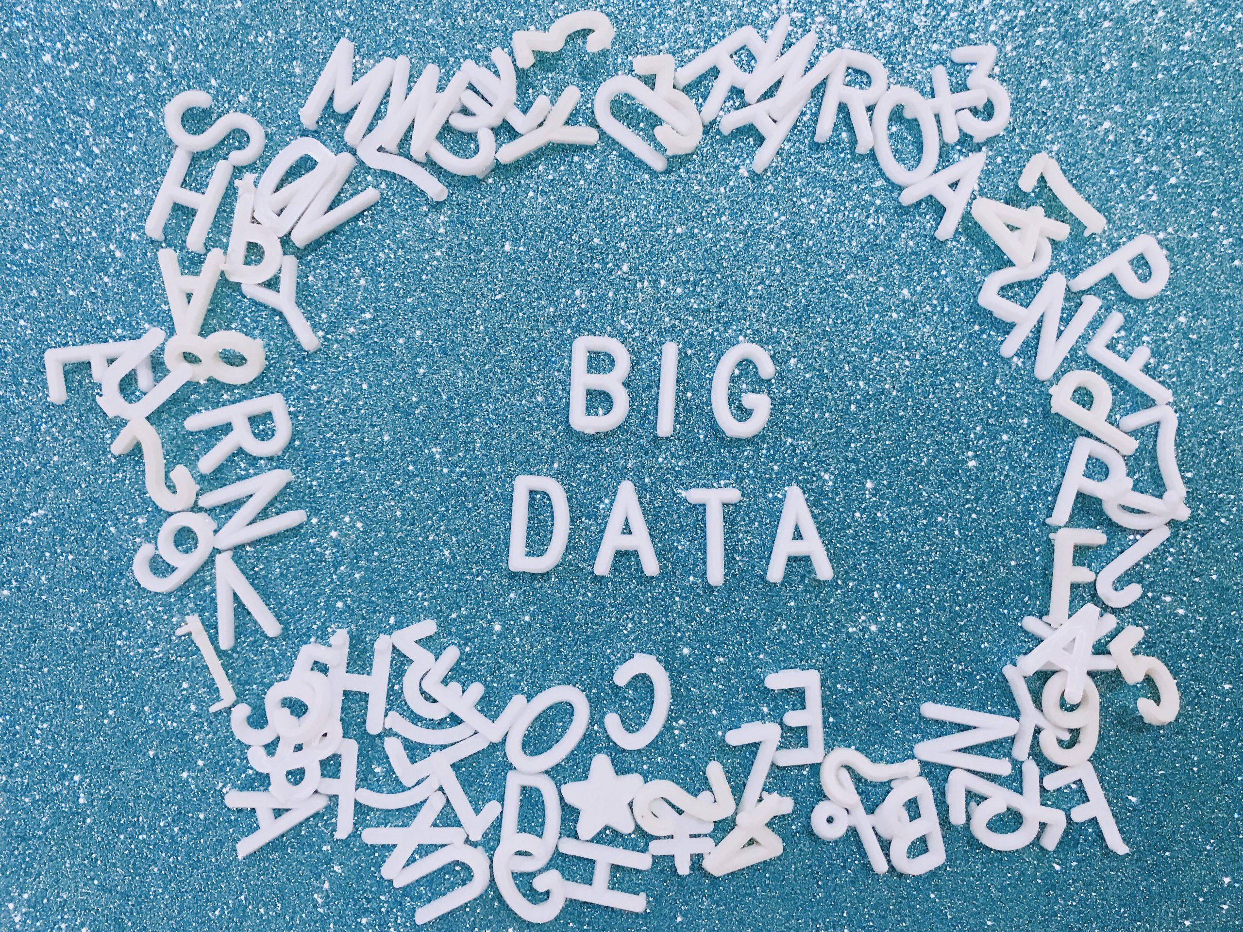 Yalın Üretimi Güçlendirmek için Big Data Analitiğini Nasıl Kullanmalıyız