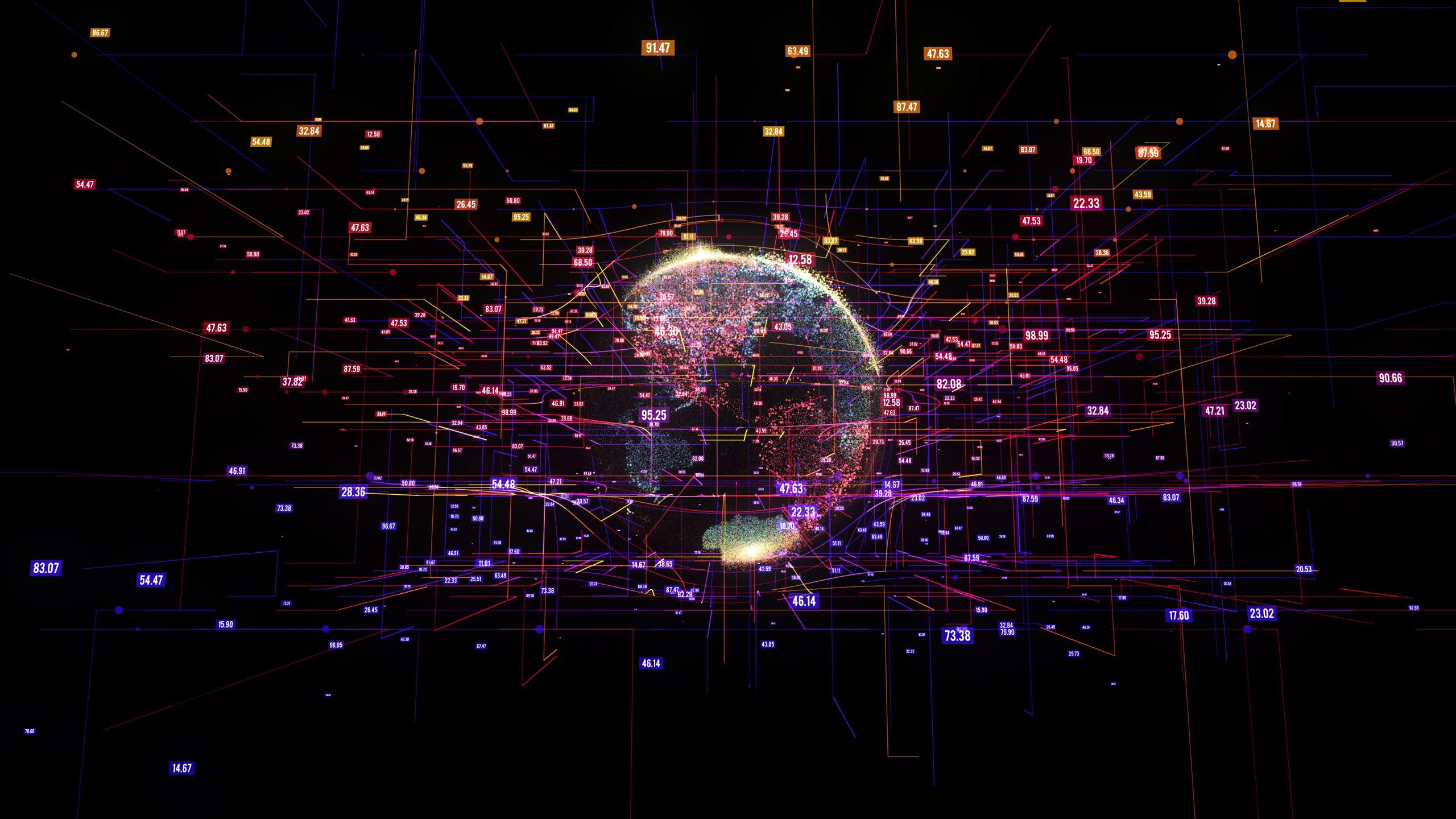 Kestirimci ve Öngörücü Analitik Karşılaştırması: Fark Nedir?